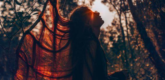 Bodyfulness: 3 manieren om in te tappen op de wijsheid van je lichaam