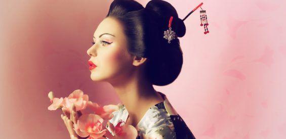Japanse Beauty en je dieet: dit is het geheim van een mooie huid volgens de Japanse filosofie