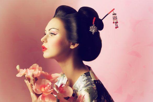 japan, beauty, skincare, sterrerose