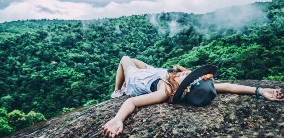 5 tips voor meer duurzaamheid in je leven: zo word jij een echte Queen of Green
