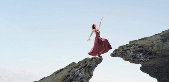 balans opmaken, dankbaar, ritueel, muriel dalmulder