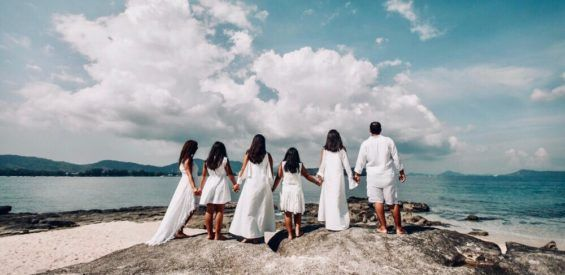 Familiesystemen-expert over samengestelde gezinnen: zo vindt iedereen zijn plek
