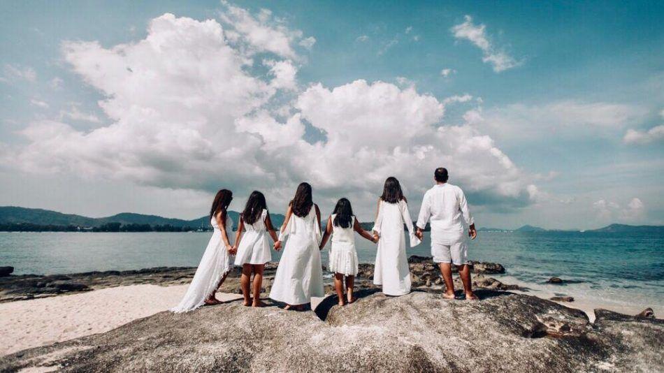 Els van Steijn, samengesteld gezin, familiesysteem, patchwork familie, scheiding