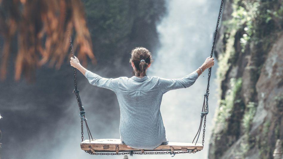 bewustzijn verruimen, spiritueel, wakker worden, gezond