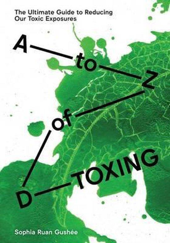 non toxic living