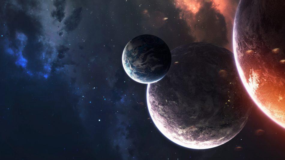 mercurius retrograde