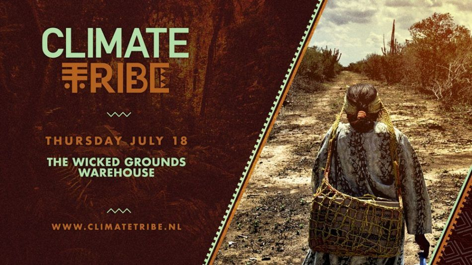climate tribe