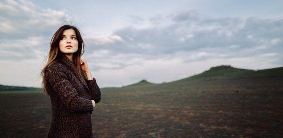 Holistisch huisarts: zo creëer je jouw fundament van zelfvertrouwen en eigenwaarde