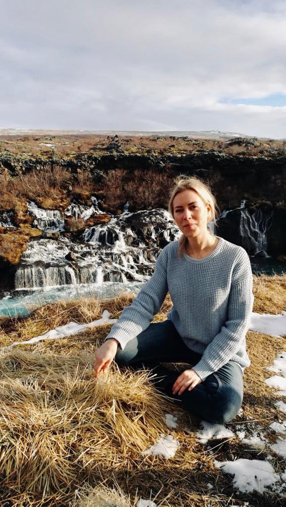 ijsland, reykjavik, natuur, duur