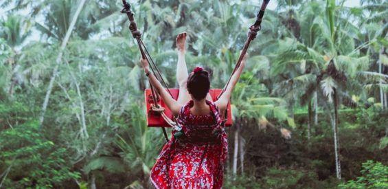 Pleidooi voor een palmolie-vrij leven: koop bewust en red de Orang Oetan