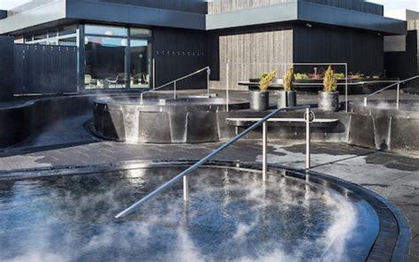 krauma baden, ijsland