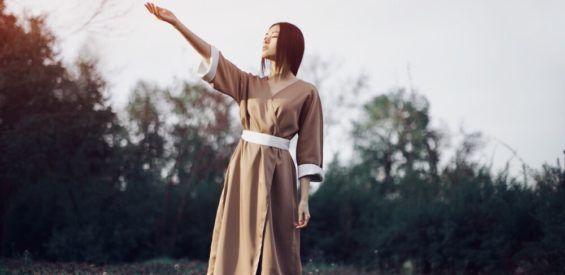 Boeddhistisch schoonmaken: je doet het met deze 5 tips van een Japanse monnik
