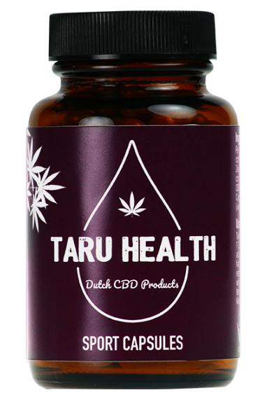 Taru Health