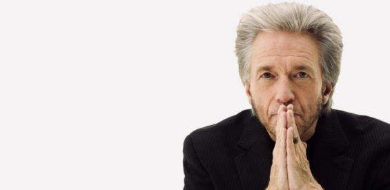 WIN: 2 tickets voor Gregg Braden in Amsterdam t.w.v. €750 – 28 & 29 september