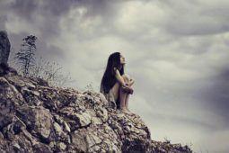 els van steijn, familiesystemen, depressie, somber, zelfdoding