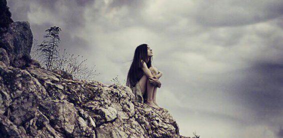 Familiesystemen expert: dit is de invloed van je familie op depressie, somberheid en erger…
