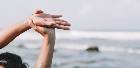 meditatietechnieken