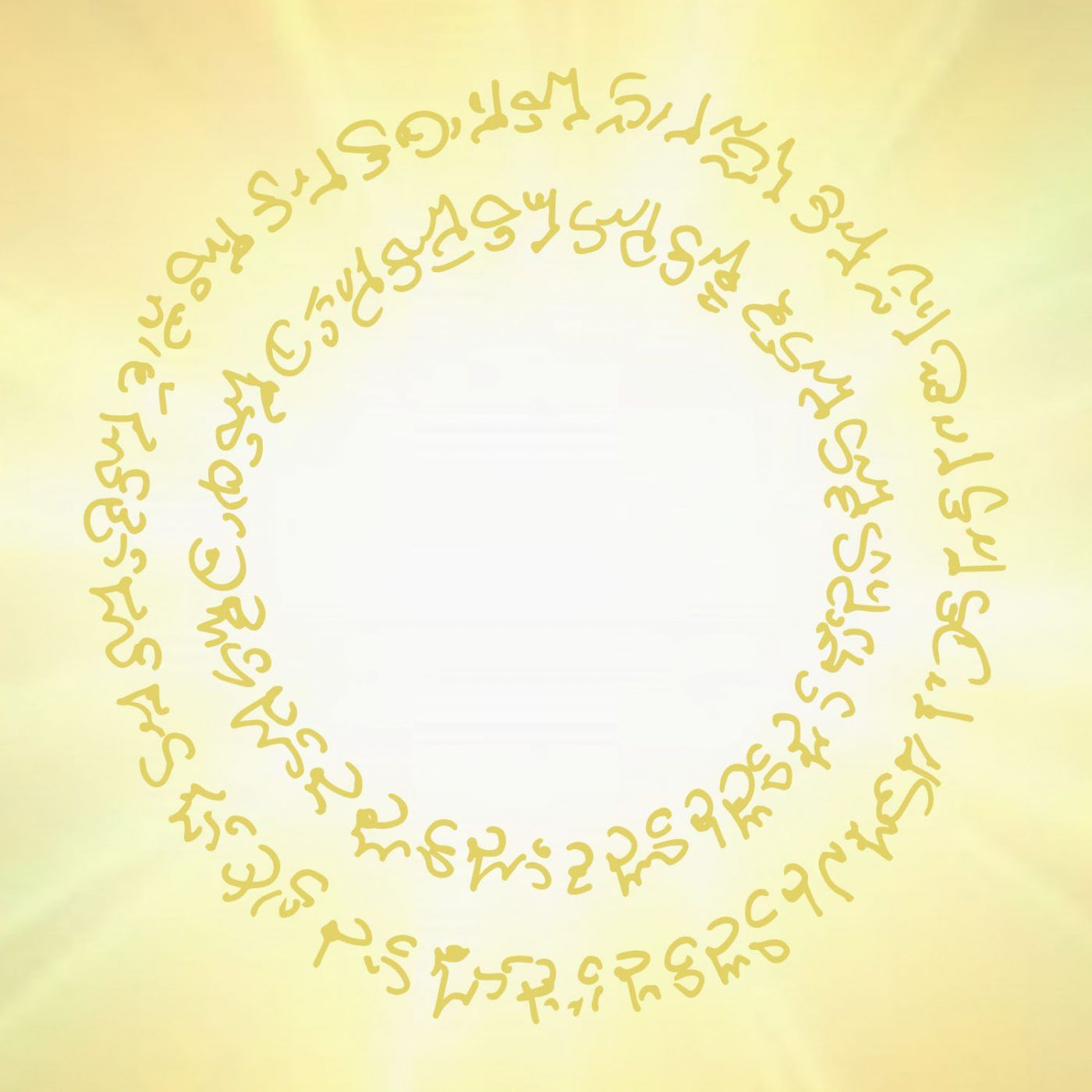 sandra de vos, light sounds alchemy, online sessie