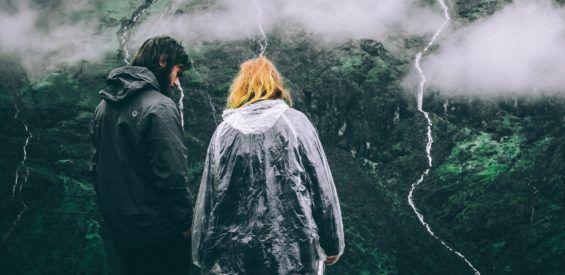 Scheiden: dit zijn de 4 belangrijkste redenen om uit elkaar te gaan