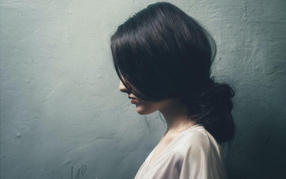 els van steijn somberheid
