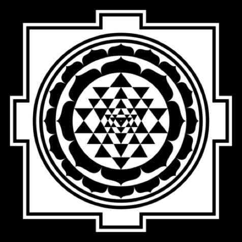 yantra 2