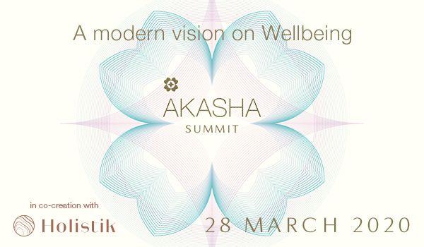 akasha summit