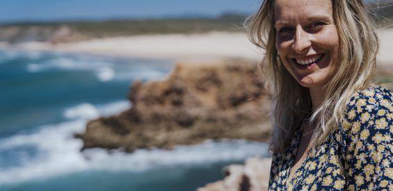 Ademen als emotionele detox: een ademcoach legt uit