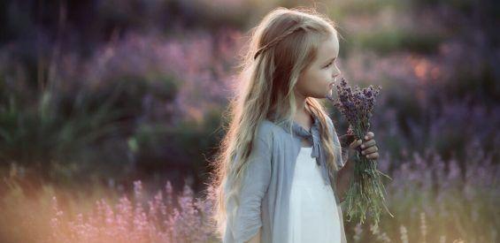 Waarom we onze kinderen meer moeten betrekken bij de dood
