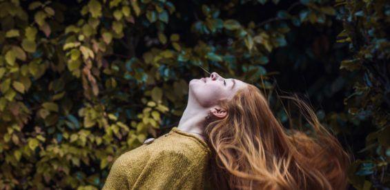 De magische blend van déze 3 essentiële oliën ondersteunt jou in de herfst
