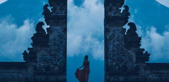 Je grenzen aangeven: dé sleutel tot meer (zelf)liefde