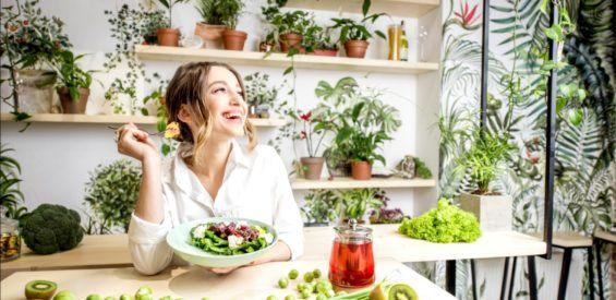 Clean eten: met deze 6 regels in je achterhoofd sta je sterker in de supermarkt