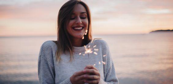 Holistisch huisarts: omarm je weerstand en vind wat je altijd zocht