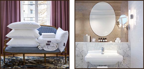 pulitzer, hotel, amsterdam, design, webshop