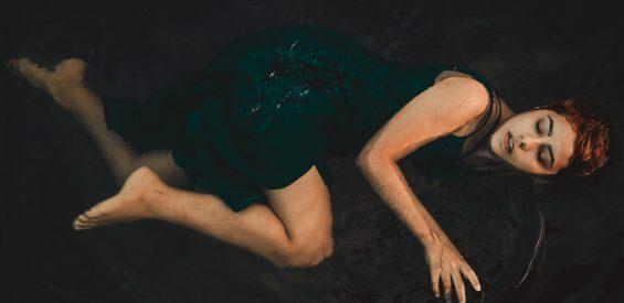 Bodyfulness: zó herstel je het contact met de innerlijke wijsheid van je lichaam