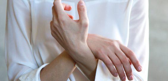 handen, handlezen, psychologie, lijnen