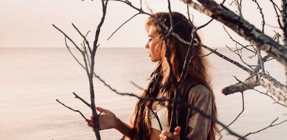Sacraalchakra: zo open jij de bron van jouw creativiteit en sensualiteit