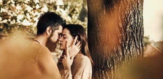 Déze 6 bouwstenen houden jouw relatie gezond en bevredigend