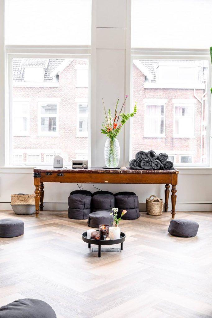 holos huis, utrecht, massage, lichaamsbewustzijn