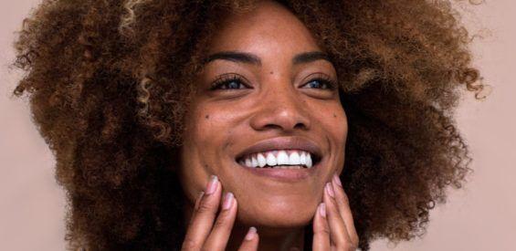 Van acné tot eczeem: zo pak je huidproblemen aan van binnenuit