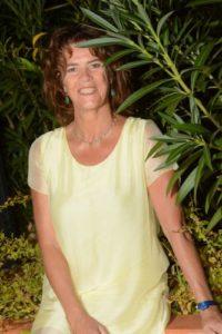 Helen Poolman