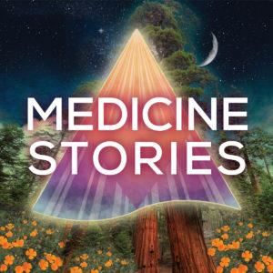medicine stories podcast