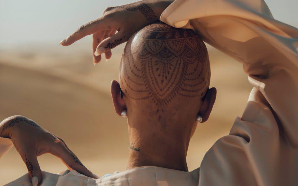 heelmeesters, oude egypte, sjamanen, Richard Hoofs