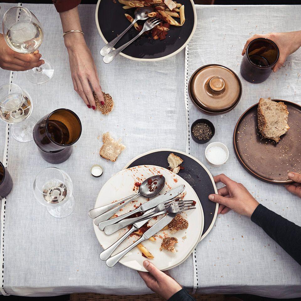 the table, servies, tablewear, shop, cadeau