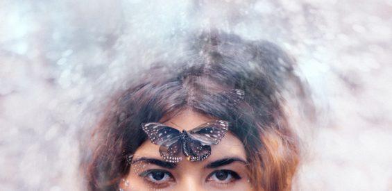 Ajna chakra of derde oog: toegangspoort tot jouw innerlijke wijsheid