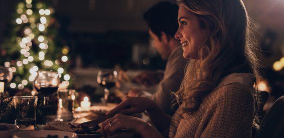 hartenvragen, kerstmis, vragen, verbinding, moeder
