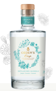 Ceders Gin