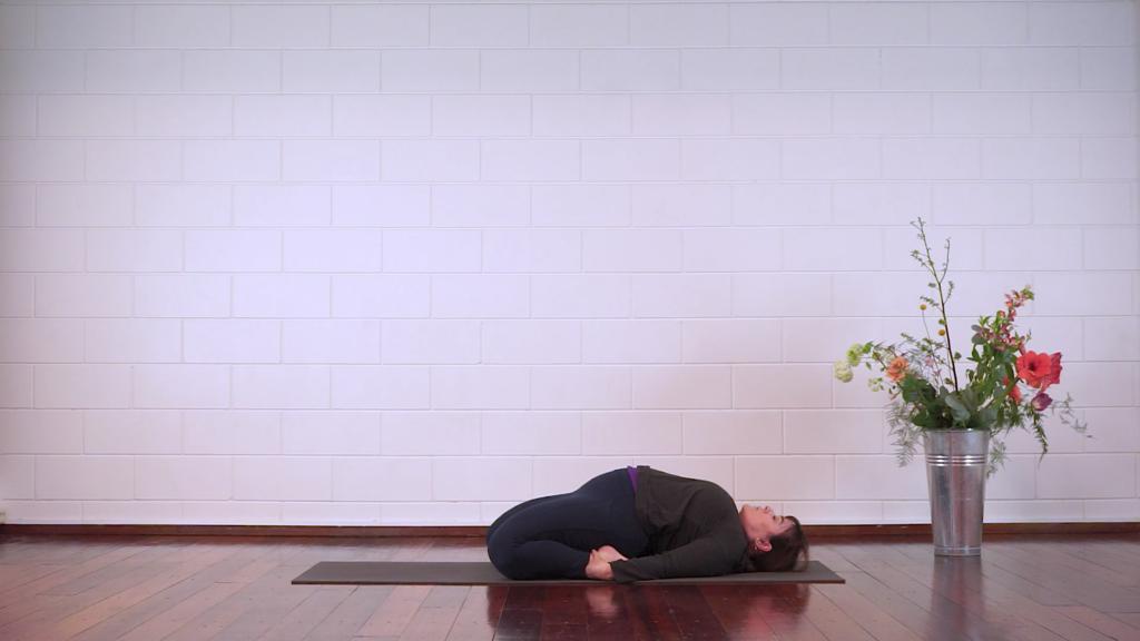 fat yogis 2