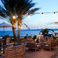 el gecko, formentera, beach club, glamour