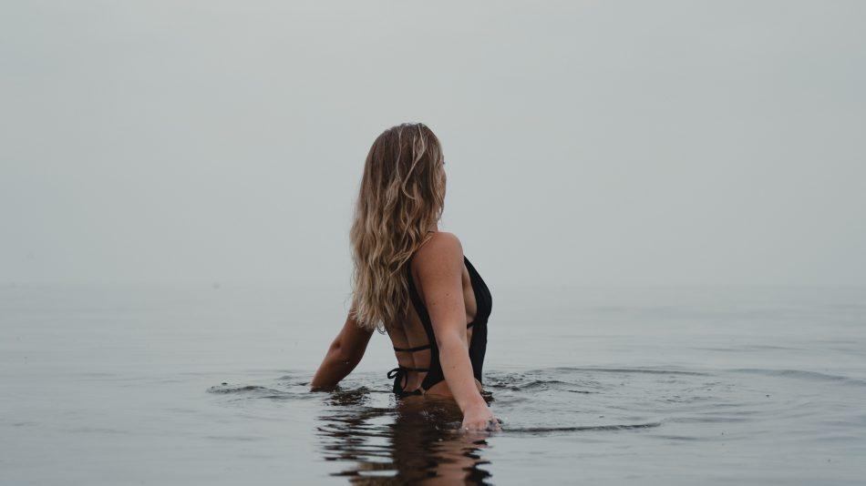zee gezondheid