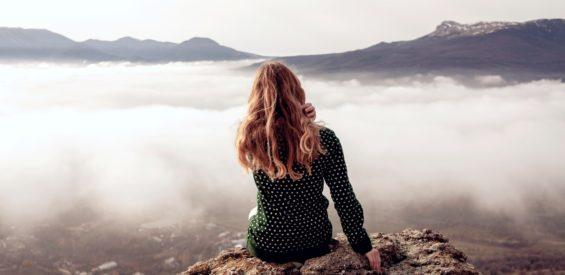 Psychiater Dirk de Wachter: dit is waarom geluk najagen een vergissing is